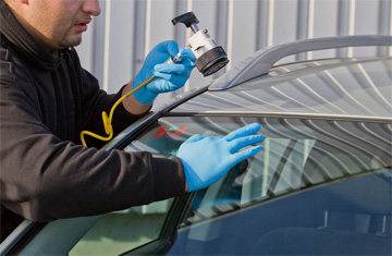 Auto Glass FAQs